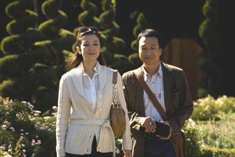 今秋公開、日本版『サイドウェイズ』でカリフォルニアワイン_b0053082_554272.jpg