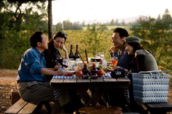 今秋公開、日本版『サイドウェイズ』でカリフォルニアワイン_b0053082_5544537.jpg