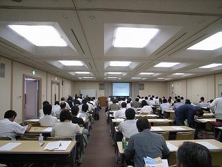 「長期優良住宅」 講習会_f0059988_2065343.jpg