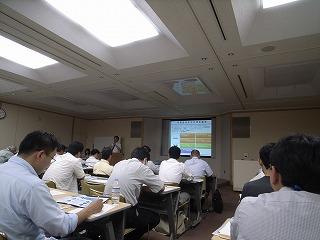 「長期優良住宅」 講習会_f0059988_21105292.jpg
