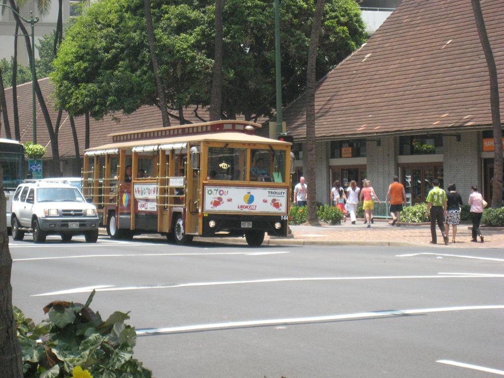 ハワイ旅行 その37_e0021092_1257832.jpg