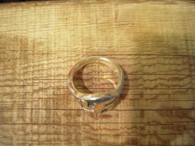 卍 VINCENT&JOSEPH 卍_d0121303_12243793.jpg