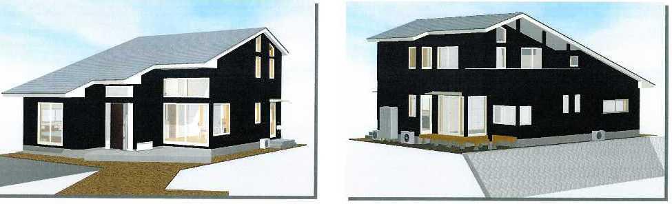 南のデザイン2 terra house「須恵の家」セミナー&見学会開催!_f0155409_11173536.jpg