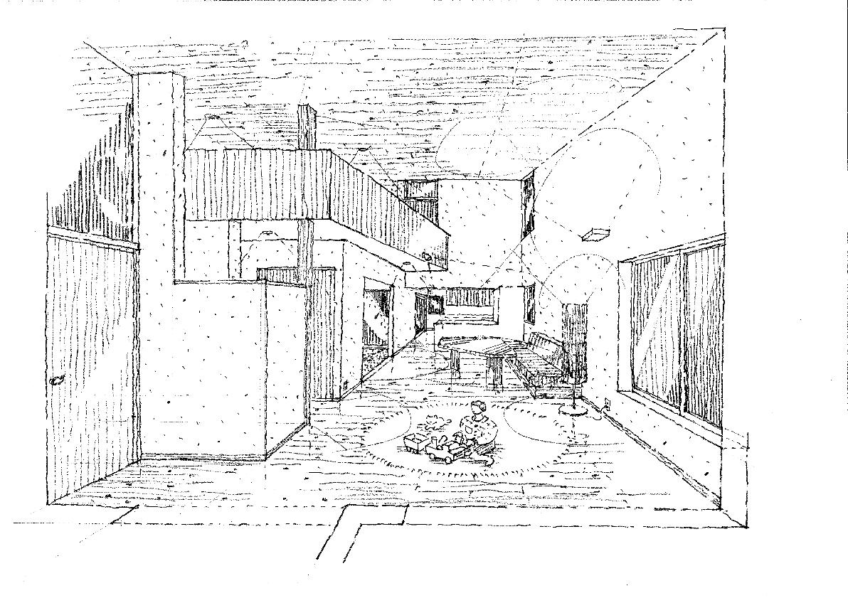 南のデザイン2 terra house「須恵の家」セミナー&見学会開催!_f0155409_1118449.jpg