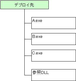a0007210_184087.jpg
