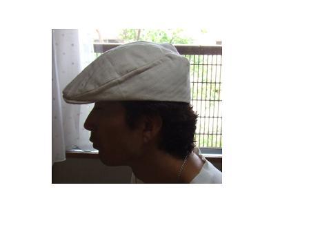 b0151116_17354384.jpg