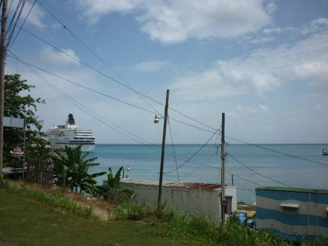 JAMAICA_f0076322_5104984.jpg