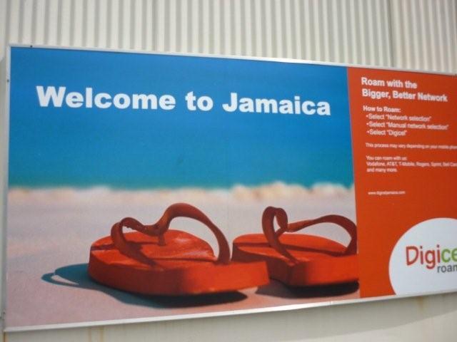 JAMAICA_f0076322_551550.jpg