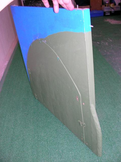 折りたたみ式トンネルポータル_a0066027_21532330.jpg