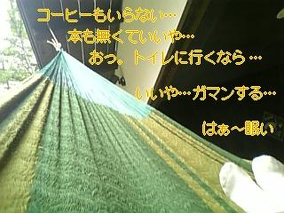 f0148927_19491551.jpg