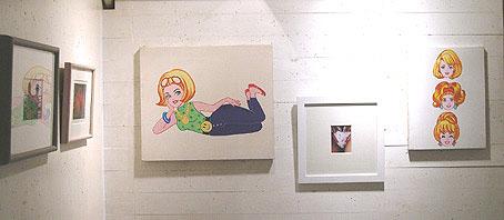 10w7周年記念イベント『10w gallery蔵』は、終了しました_f0138928_920421.jpg