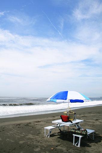 海辺の席_c0107829_8554237.jpg