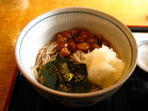 京都1_b0168840_11211475.jpg