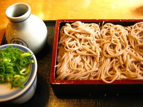 京都1_b0168840_1121394.jpg