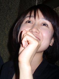 【講師 斉藤】☆お楽しみ会☆_e0166340_17404471.jpg