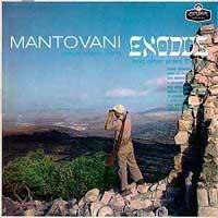 Exodus by the Mantovani Orchestra (『栄光への脱出』より その2)_f0147840_19353757.jpg