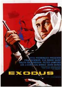 Exodus by the Mantovani Orchestra (『栄光への脱出』より その2)_f0147840_19471926.jpg