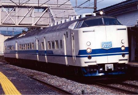 北陸線、あのころ ~419系電車~_c0185241_0555233.jpg