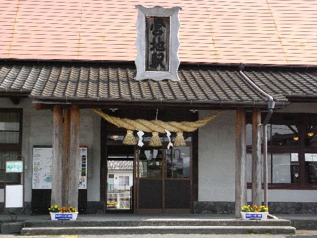 6月12日(金) 乗り鉄子の熊本リポート その1_d0082944_350224.jpg