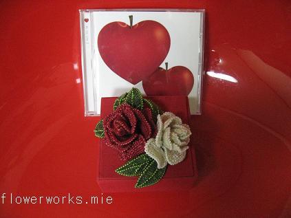 薔薇_a0122148_14244877.jpg