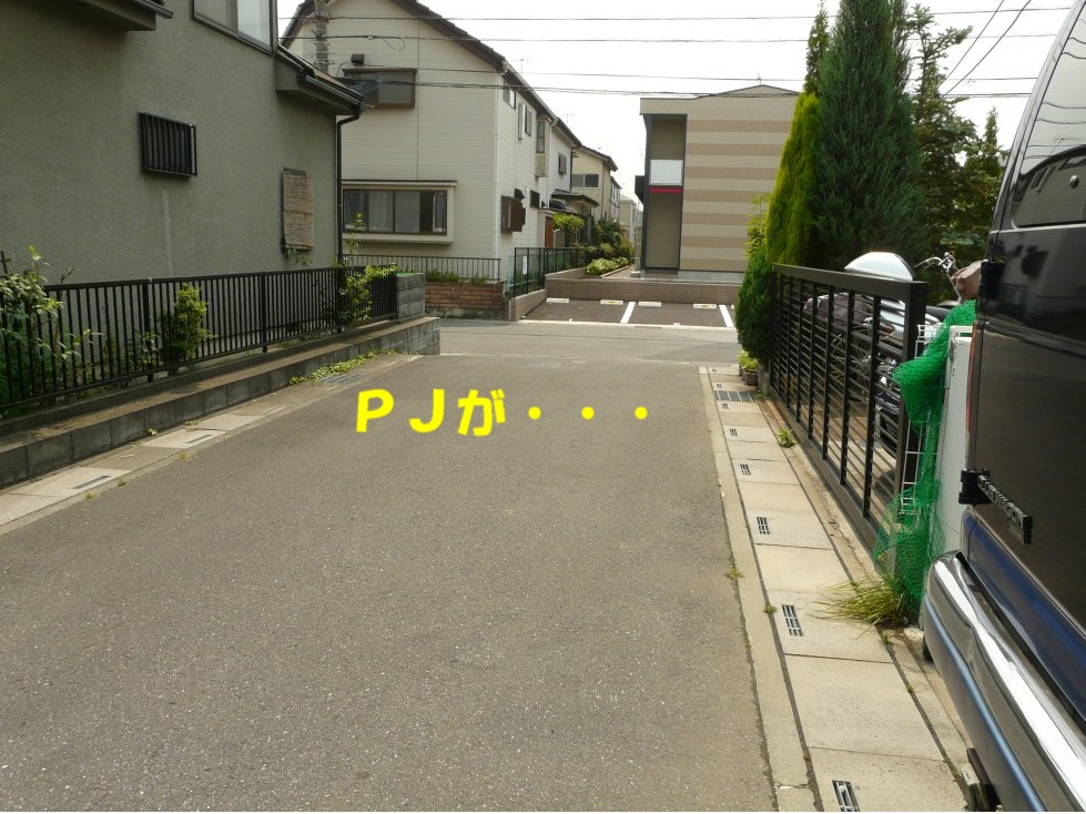 c0199365_2124445.jpg