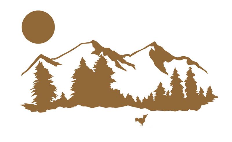 A mountain 5_b0156872_23501510.jpg