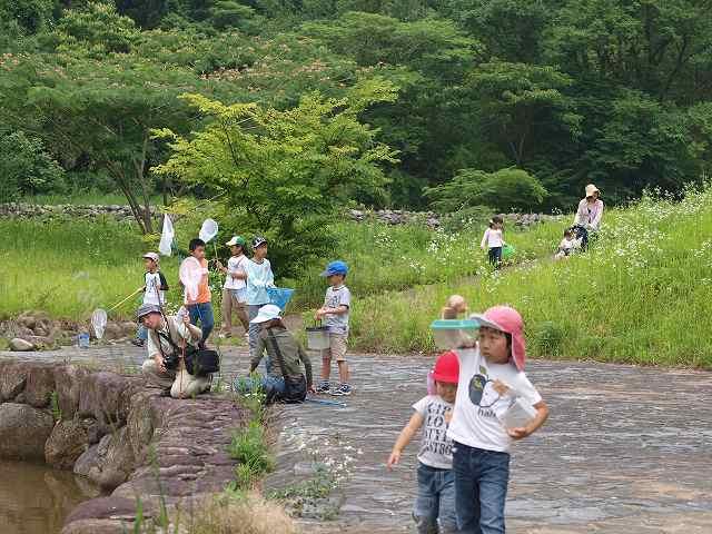 まるごと自然観察会_b0135573_20334878.jpg