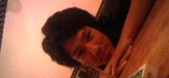 b0124382_561574.jpg