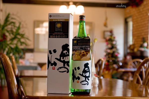 美味しい地酒も捨てがたい・・・でしょ_c0048494_2231848.jpg