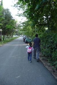 山の子供、海に行く_f0106597_0495923.jpg