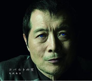 矢沢永吉 全シングル・アルバム 3_b0033699_10173592.jpg