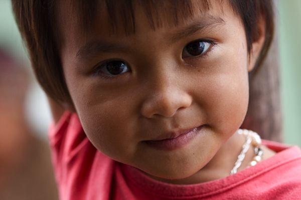 ベトナム、ハロン湾(3)水上生活_d0148902_2563122.jpg