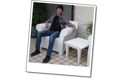 d0036427_2564072.jpg