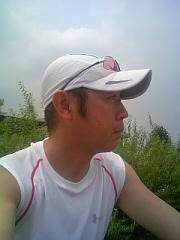 b0032437_1734093.jpg
