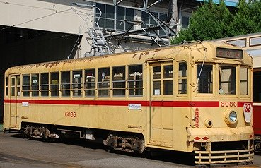 東京都交通局(軌道) 6086_e0030537_036994.jpg