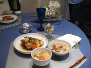 6月料理教室_d0139350_1532010.jpg