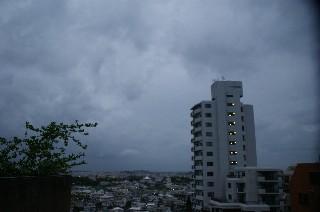 雨雲_e0166355_5514834.jpg