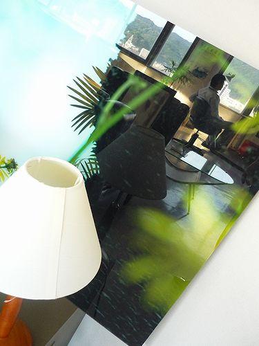 別府現代芸術フェスティバル2009「混浴温泉世界」 今日でフィナーレです..。.゚。*・。☆_a0053662_9435159.jpg