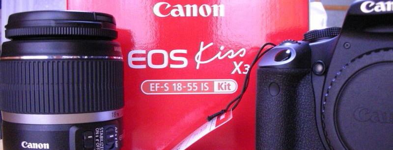 09年6月14日・KissX3購入_c0129671_1620186.jpg