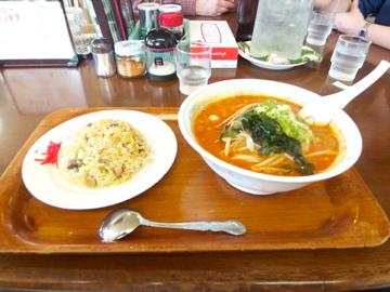 土曜日、東京に戻りました。_c0180686_1045155.jpg