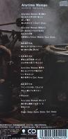 矢沢永吉 全シングル・アルバム 2_b0033699_124945.jpg