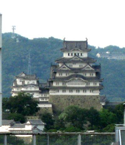 姫路城_b0083801_250244.jpg
