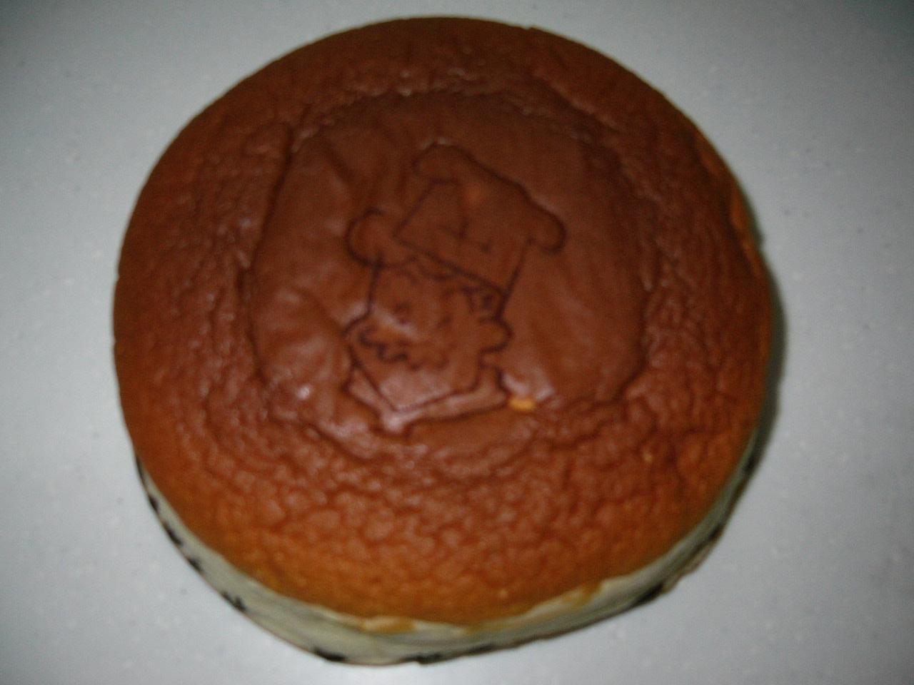 チーズケーキ_b0133403_12542793.jpg