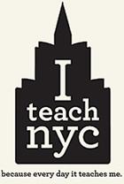 I teach nycっていうポスターがありまして・・・_b0007805_1046887.jpg
