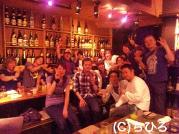 ツアー最終日、ありがとう!!_a0114206_1134523.jpg