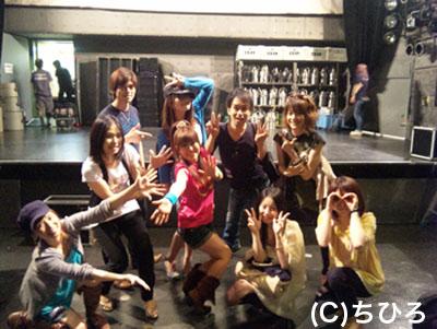 ツアー最終日、ありがとう!!_a0114206_115111.jpg