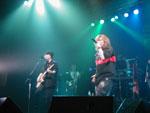 『アニたまVol.2 』CD&DVDリリース!_b0183113_19145872.jpg