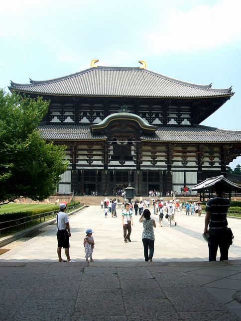 「盆休み1日目…奈良に行く」_d0133024_21401363.jpg