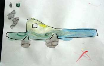 絵画教室_e0103024_9244881.jpg