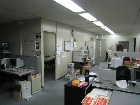 あまやんオフィス終了&引っ越し_b0054727_1503723.jpg